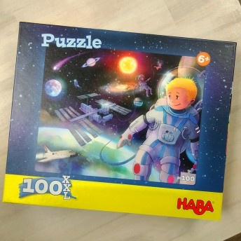 Matthias-Derenbach-Haba-Puzzle1
