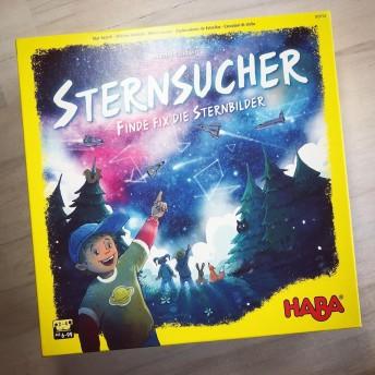 Matthias-Derenbach-Haba-Sternensucher-Spiel