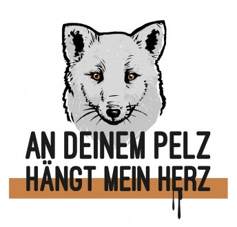 Matthias-Derenbach-Logo_Tierschutz
