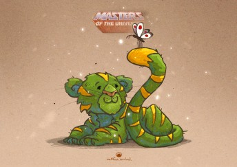 Matthias-Derenbach-MastersOfTheUnsiverse-FanartProjekt-Cringer