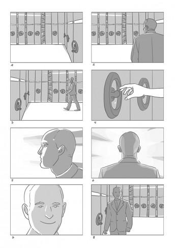 Matthias Derenbach PIspirit Storyboards2