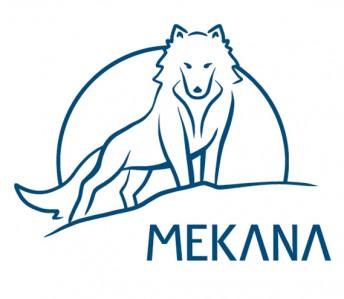 Matthias Derenbach #Illustration - Logo/Mekana/7ate9