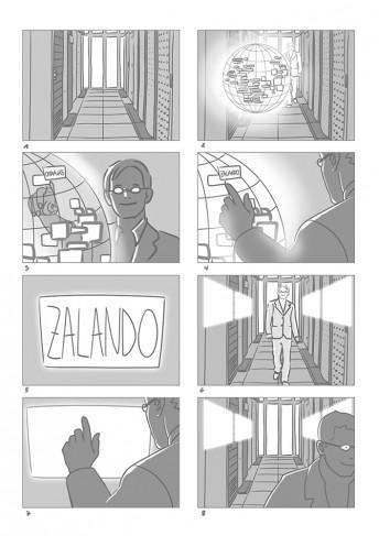 Matthias Derenbach PIspirit Storyboards3