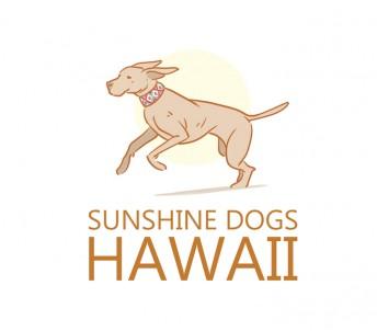 Matthias Derenbach Sunshine Dogs Logo2