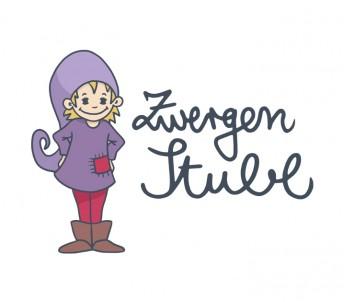Matthias Derenbach Zwergenstube Logo